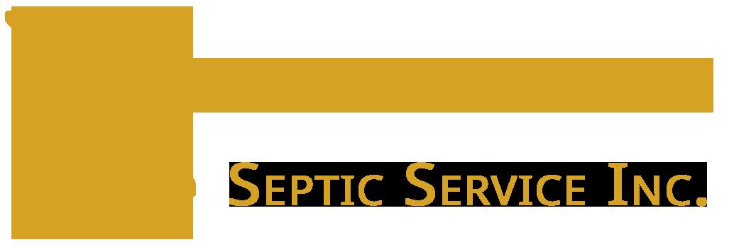 Bruce Peninsula Septic Service