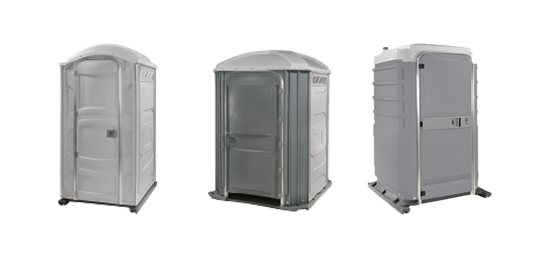 Portable Toilets - Bruce Peninsula Septic Service